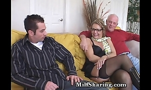 Older Mature Seeks Young Guy To Fianc'