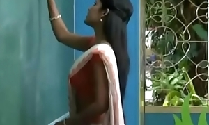 Priya anand compilation and cum compel - XVIDEOS.COM.MP4