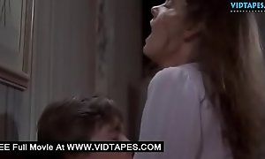 VIDTAPES.COM - Mature woman cheating with a young brat